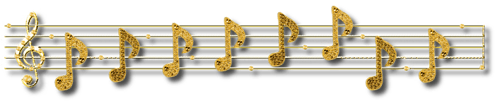 413-4135631_musical-note-gold-transparent
