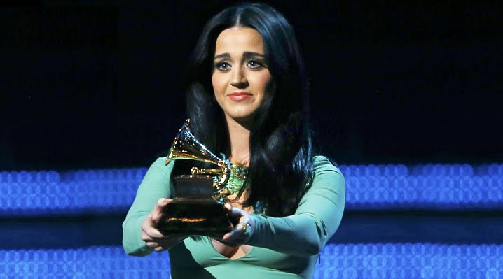 Katy-perry-Grammy-flop-funny