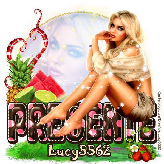 BEIGE.png-lucy5562